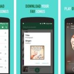 How to Save Smule Video Recording to Android
