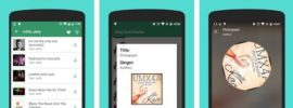 Save Smule to Android Using Sing Downloader for Smule