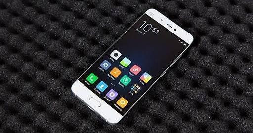 Fix Vibration Problem in Xiaomi