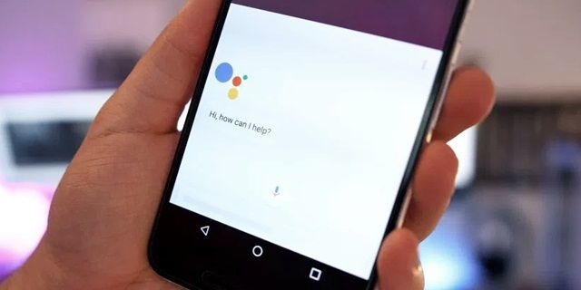Install Google Assistant on Android Marshmallow