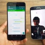 How to Record WhatsApp Video Call on Android [5 Easy Steps]