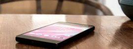 Sony Xperia E5 Tips and Tricks
