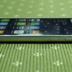 Unlock Xiaomi Redmi 3s Prime (Forgot Pattern & Password)