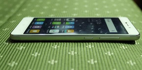 Unlock Xiaomi Redmi 3s Prime