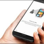 How to Activate Fingerprint on Samsung Galaxy A5 2017