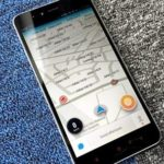 How To Change Voice On Waze App