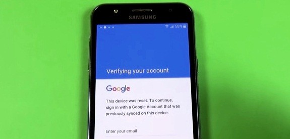 Fix Can't Sign Into Google Account on Android Phone