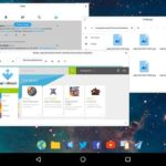 How to Get Multi Windows on Android Lollipop Without Root