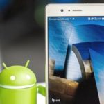 """5 Ways to Fix """"Mobile Network Not Available"""" on Huawei"""