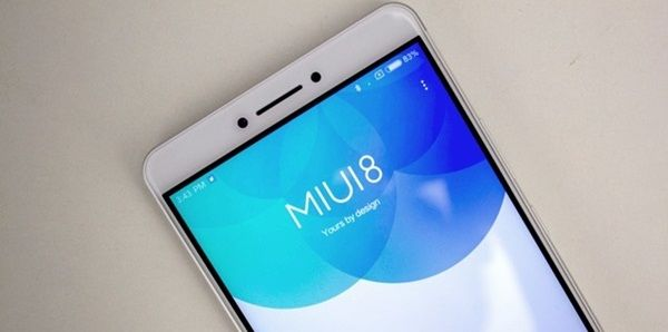 How to Grant Root Access in Xiaomi MIUI 8