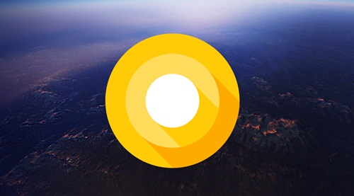 Android 8 0 Oreo Problems: 4 Solution To Fix Android 8.0 Oreo Battery Drain Problem