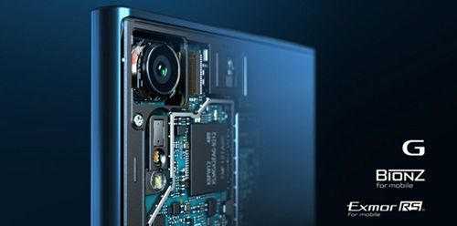 Fix Sony Xperia XZ Overheating Problems