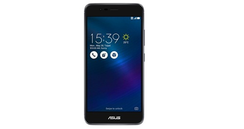 Fix ASUS Zenfone 3 Max Wifi Problem