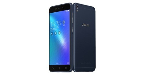 Fix Asus Zenfone Live Wifi Problem
