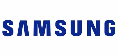 Fix Signal Problem on Galaxy S8