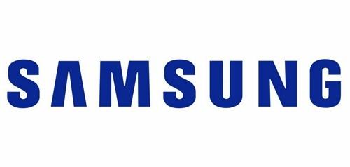 Fix Battery Drain Problem on Galaxy S8