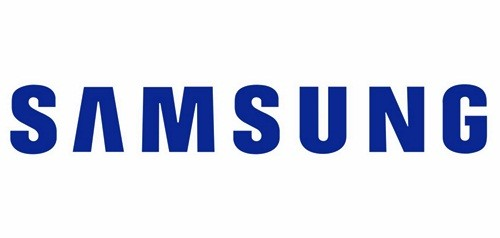 Solutions to Fix Galaxy S7 Edge Overheating Issue