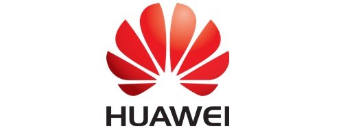 Fix Huawei Weak Signal or Lost