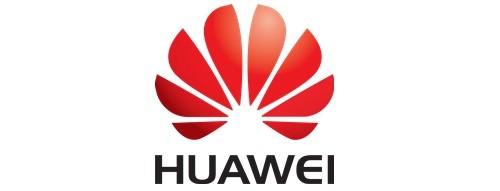 Fix Huawei Honor 9 Fingerprint Problems