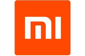 Xiaomi Wifi Problems