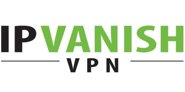 use VPN on Android TV box