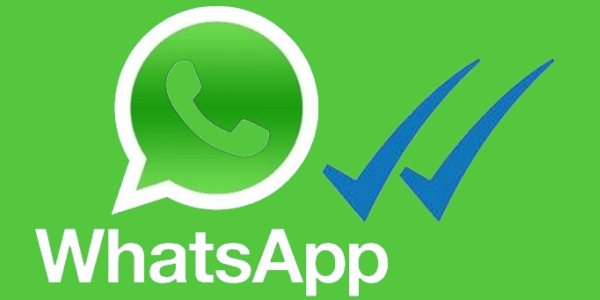 auto reply WhatsApp without root