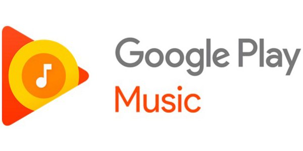refresh Google Play Music library
