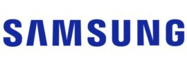 fix Touchwiz has stopped on any Samsung phone