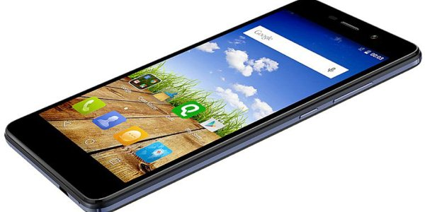 how to fix 'unfortunately has stopped' error in Micromax
