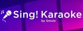 upload Smule video to Facebook
