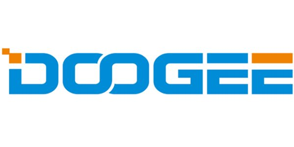 fix DOOGEE touch screen problems