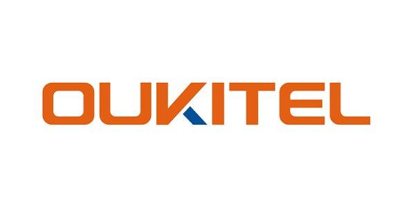 fix OUKITEL restarting itself and freezing