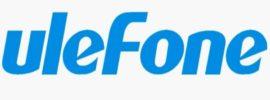 fix Ulefone fingerprint problems