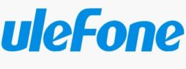 fix Ulefone not charging