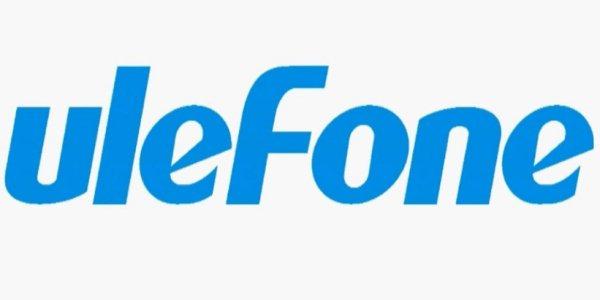 fix Ulefone wifi problems