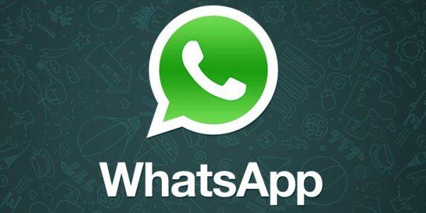 forward Whatsapp conversation automatically