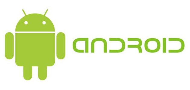 guide to mirror Android screen to Android for free