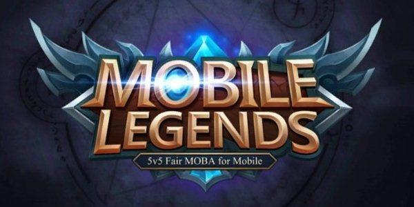 stream Mobile Legends on Youtube