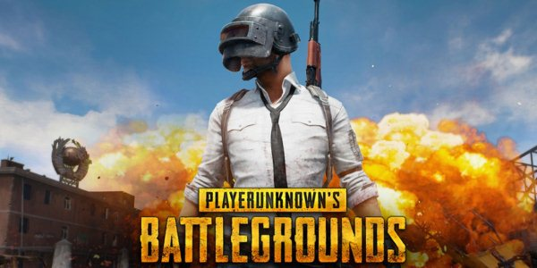 Pubg Mobile Internet Error Message On Android Ios: How To Fix PUBG Mobile Connection Error