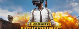 fix PUBG voice chat not working