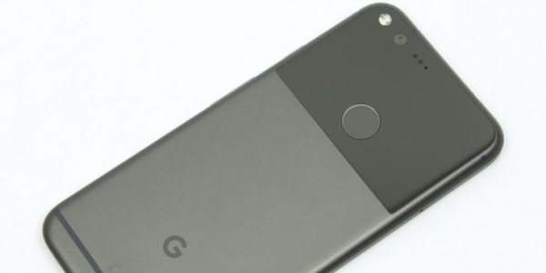 hide photos & videos in Google Pixel